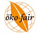 Oeko-Fair