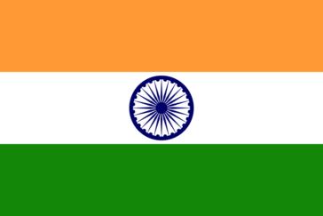 Indiens vermisste Kinder und die Teilnahmslosigkeit der Polizei