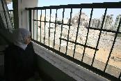 Vorwürfe gegen israelische Siedler im Westjordanland