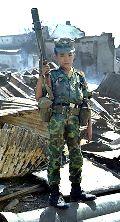 Vietnam |  Bild: © n.v. - WikimediaVietnam