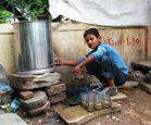 kinderarbeit, childlabor  Bild (Ausschnitt): © n.v. -