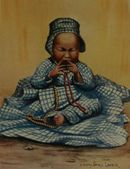 Kinderhandel, China, child  Bild (Ausschnitt): © n.v. -