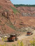 Peru: Verschärfung der Strafen für illegalen Goldabbau