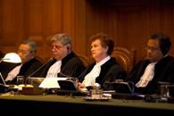 Gericht, Festnahme,    Bild: © n.v.Gericht, Festnahme,