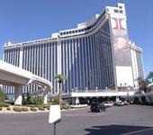 Hotel, Prostitution |  Bild: © n.v.Hotel, Prostitution