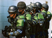 Armee, Krieg, Soldaten, Soldier |  Bild: © n.v.Armee, Krieg, Soldaten, Soldier