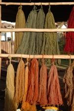Indien: Textilfabrikanten auf Schwarzer Liste der USA geführt