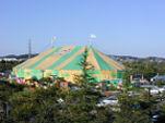 Indien: Handel mit nepalesischen Kindern für den Zirkus
