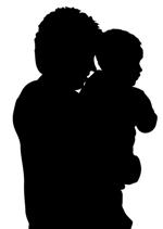 Kinderhandel  Bild (Ausschnitt): © n.v. - morguefile.com