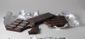 Schweiz: Frey-Schokolade aus nachhaltiger Kakaoproduktion