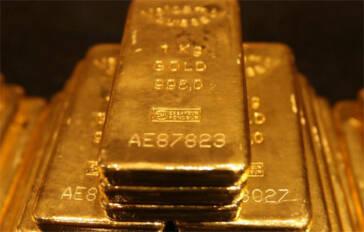 Fair Handeln in der Goldproduktion – Ein Ding der Unmöglichkeit?
