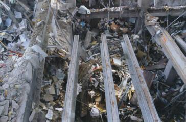 Fabrikeinsturz in Pakistan: Kinderarbeiter unter den Opfern