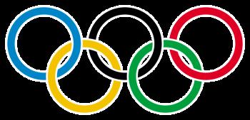 Olympische Spiele in London: Nachhaltigkeit und Kinderarbeit?