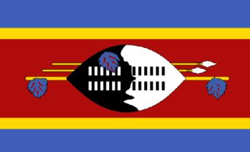 Neuer Bericht zur Situation der Kinder in Swasiland
