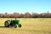 USA: Kinderarbeit in Landwirtschaft soll neu geregelt werden