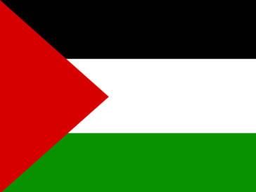 Ausbeutung von Kindern in besetzten palästinensischen Gebieten