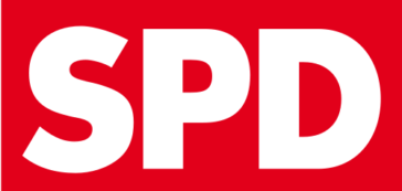 SPD fordert stärkeres Engagement im Kampf gegen Kinderarbeit
