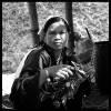 Opfer sexueller Gewalt: Landarbeiterinnen in den USA