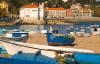 Finanzkrise: Kinderarbeit in Portugal