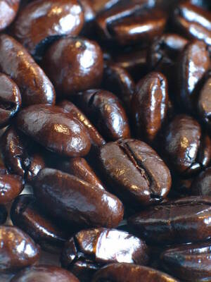 Nespresso bald ohne George Clooney?