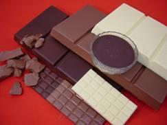 Die Schokoladenfirma Hershey möchte sich gegen Kinderarbeit ...