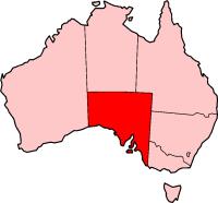 Fehlende Gesetze zu Kinderarbeit im Süden Australiens