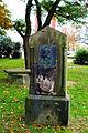 Hannover: Verbot von Grabsteinen aus Kinderarbeit ausgesetzt