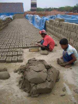 """""""Action!Kidz"""" engagieren sich für Kinder in Peru"""