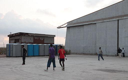 Malta, Kinder, Jugendliche, spielen |  Bild: © Thyes (CC) - wikimedia commons