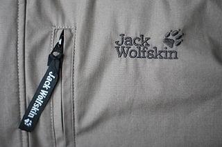 """Jack Wolfskin veröffentlicht """"Lieferanten Sozialbericht 2012"""""""