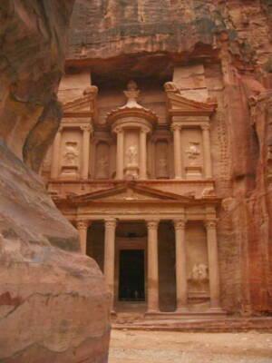 Jordanien: Kampf gegen Kinderarbeit im Tourismus