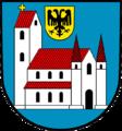 Grabsteine ohne Kinderarbeit in Leutkirch?
