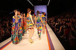 Ausbeutung in der Modebranche