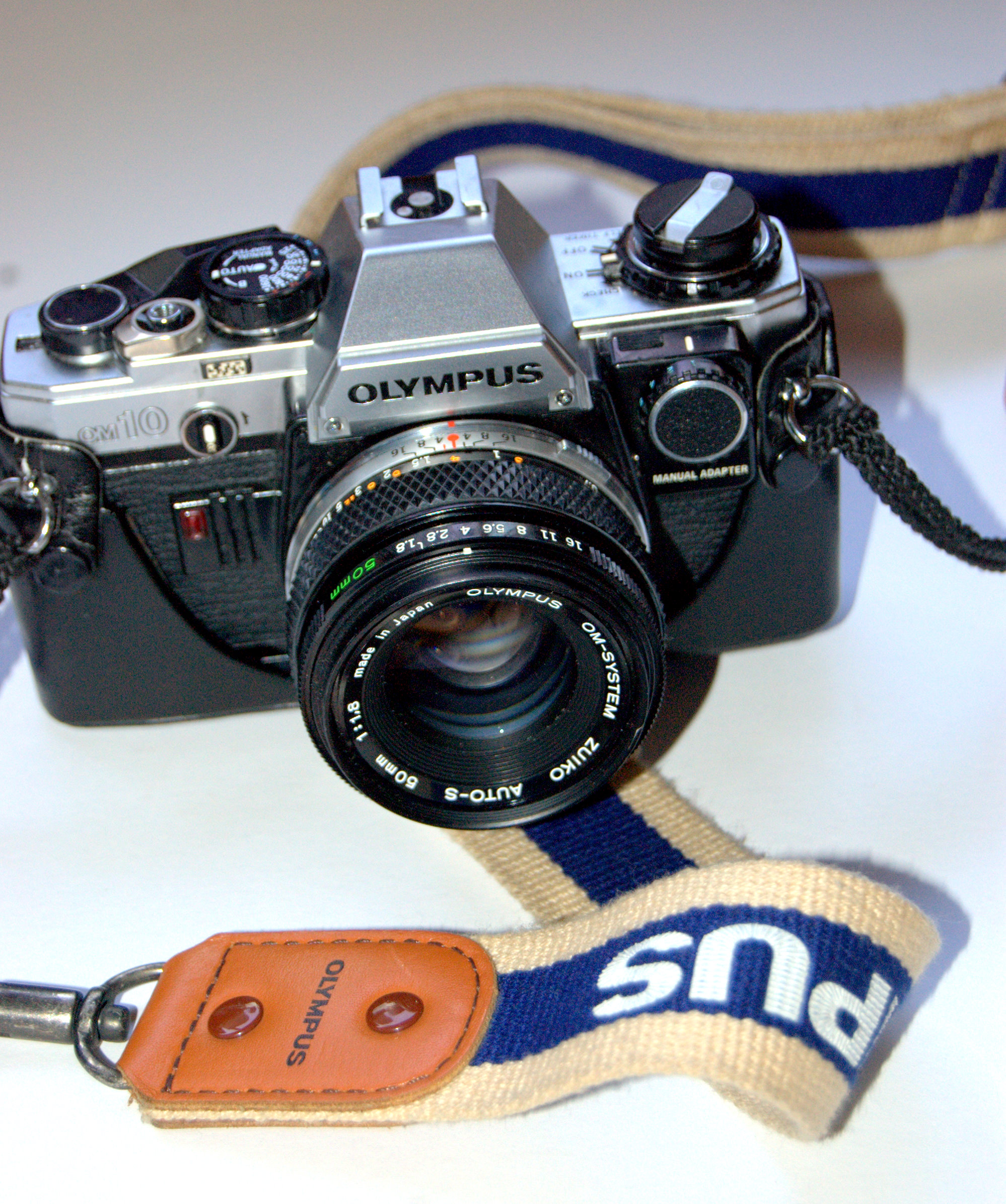 Kamera, Foto, Journalist, Recherche | Bild (Ausschnitt): © DTL - morgueFile