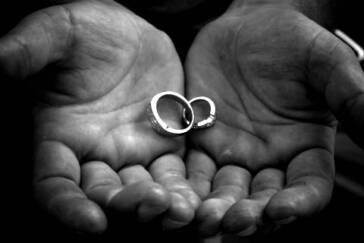Trotz Verbot ist Kinderheirat in Nepal noch immer gängige Praxis
