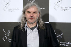 Michael Glawogger stirbt mit 54