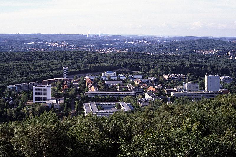 |  Bild: © CAPTN HIRNI  - Wikimedia Commons