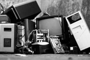 Ausbeutung in der Elektro-Industrie: Aktueller Bericht erschreckt und überrascht zugleich
