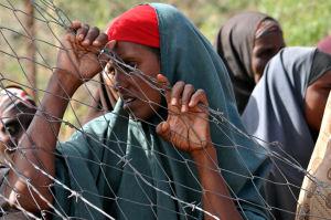 Boko Haram setzt weibliche Selbstmordattentäter ein (Teil2)