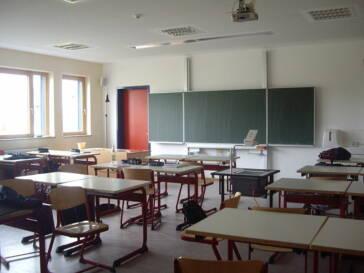 """Aktionsprogramm """"Bildung für alle"""" endet nach 15 Jahren – Ernüchternde Bilanz"""