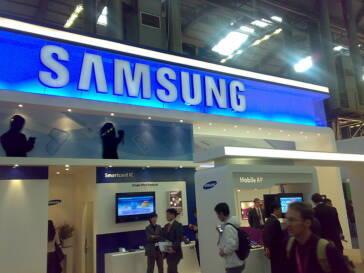Samsung-Zulieferer verklagt Aktivisten aufgrund von Kinderarbeits-Vorwürfen