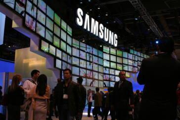 Kinderarbeit bei Lieferant: Samsung reduziert Auftragsvolumen um 30 Prozent
