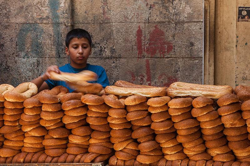 kinderarbeit in der t rkei breitet sich durch syrische fl chtlinge weiter aus aktiv gegen. Black Bedroom Furniture Sets. Home Design Ideas