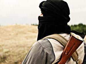 Minderjährige aus Deutschland ziehen in den Dschihad