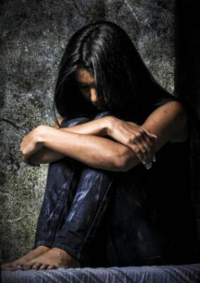 Kinderprostitution in Südostasien