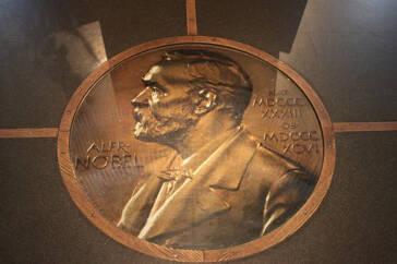 Friedensnobelpreis 2014 geht an Kinderrechtler