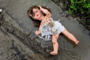 |  Bild: © Ginasanders - Dreamstime.com