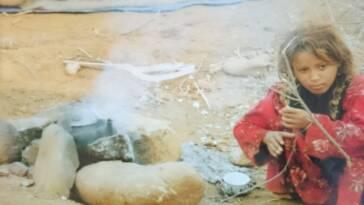 """,,Kinder im Jemen"""": Radiosendung auf Lora 92,4"""