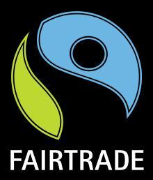 Bild (Ausschnitt): © Fairtrade - Wikimedia Commons