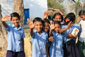 Ein Gesetz mit Stolpersteinen: Indiens ewiger Kampf gegen Kinderarbeit
